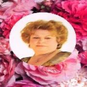Consultatie met paragnost Valentine uit Nederland