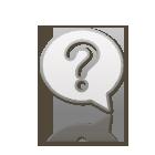 Vraag & antwoord over  paragnosten uit Nederland